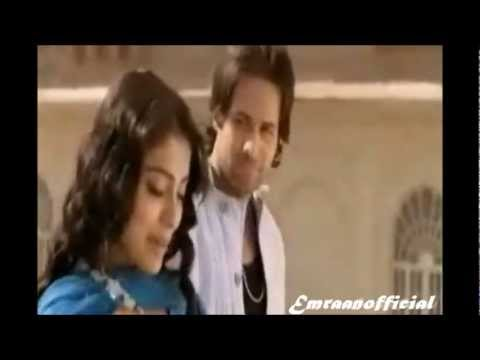 Awarapan 2 (official Video Song ) 2012 video
