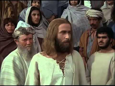 Воскресение, Константин Никольский - Искушение