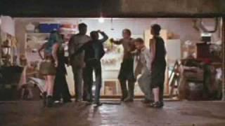 Bully - Bully (2001) trailer