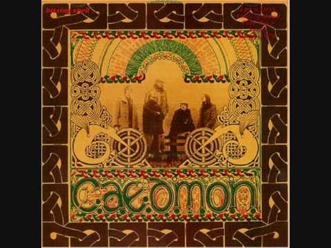 Caedmon - Sea Song