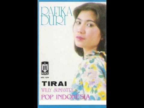 Tirai - Rafika Duri video