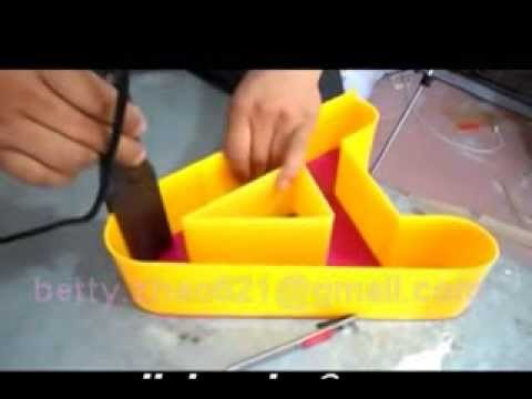 acrylic bending tool plexglass bender 3d channel With how to make acrylic channel letters