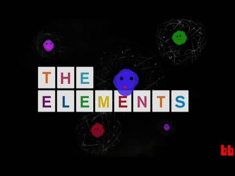 They Might Be Giants: Meet the Elements (BB Video)