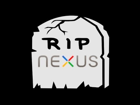 Why Google Sold Motorola & Is The Nexus Line Dead? - Android Weekly