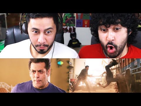 YAMLA PAGLA DEEWANA PHIR SE | Teaser Reaction | Saregama | Dharmendra | Sunny Deol | Bobby Deol