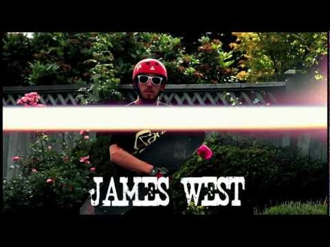 Paris Truck Co- Northwest Sessions with James West