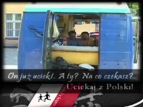 Sławomir Mrożek Wyjechał Z Polski