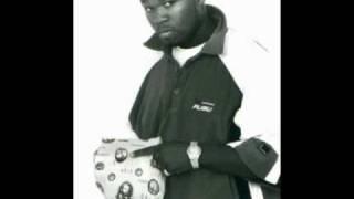 50 cent- Ghetto Qu'ran