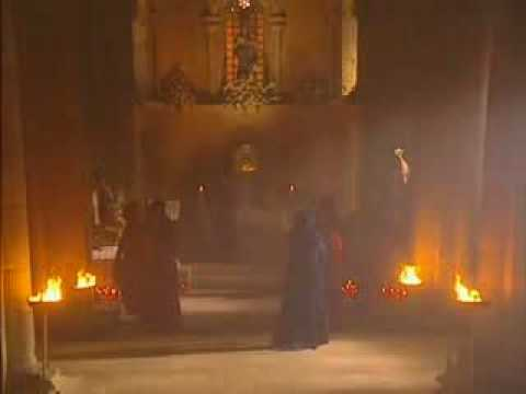Gregorian - Tears in Heaven Music Videos