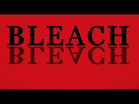Trailer   BLEACH [ColorCreative.TV]