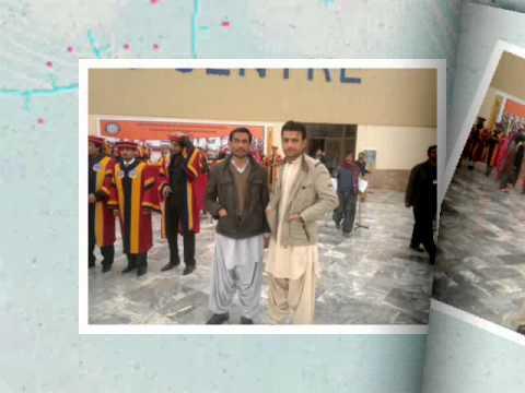 Syed Ahsam khan atif aslam jab rulana tha muje