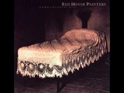 Red House Painters - Japanese To English