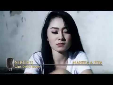 download lagu Nikung Mahesa Feat  Vita gratis