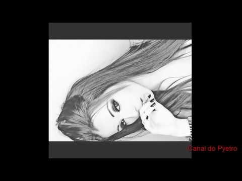 Videos da gostosa Bianca Anchieta Music Videos