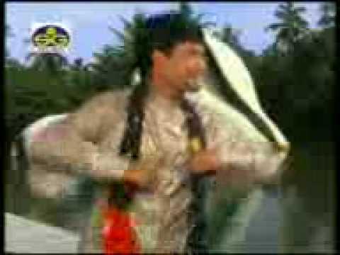 Chhattisgarhi Video Song Chunur Chunur Payre Baje video