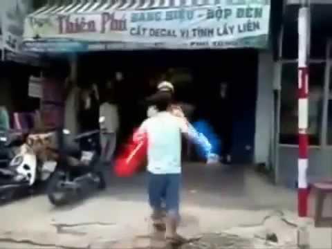 Game | Siêu nhân Cơ Động vs. siêu nhân Giao Thông | Sieu nhan Co Dong vs. sieu nhan Giao Thong