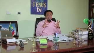 Prophet jeremiah husen Preaching