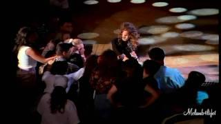 Watch Mariah Carey Make It Happen video