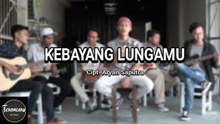 download lagu TEKOMLAKU - Kebayang Lungamu ( ) mp3