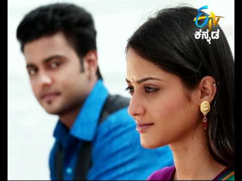 Yashode On Etv Kannada From 7th July video
