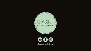 CARKI PRODUCTIONS