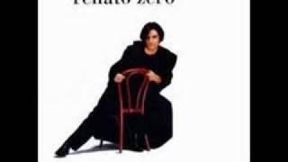 Renato Zero - Si Sta Facendo Notte
