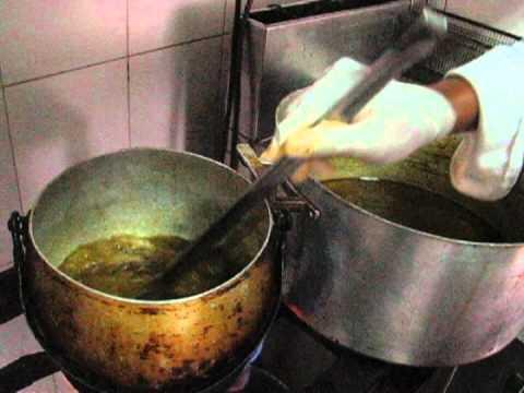 COCINA PERUANA- RECETAS- 1-arroz con pato