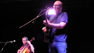 Watch Soul Coughing Circles video