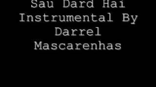 download lagu Sau Dard Hai Instrumental By Darrel Mascarenhas gratis