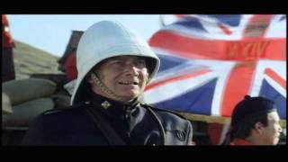 download lagu 《 Battle Of Isandlwana 》 1879/01/22 _final gratis
