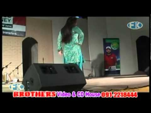 SONG 4-JORA JORA BA GARZO-NAZIA IQBAL-By NEELO-'FK TOP 15 HITS 2'.mp4
