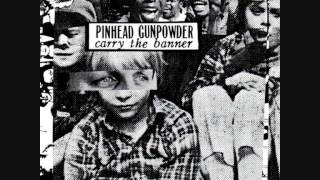 Watch Pinhead Gunpowder Certain Things video