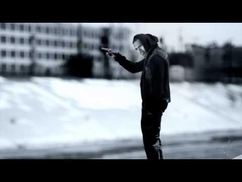 Deuces  - Chris Brown ( Michael Trance Drama Free Remix 2015 )