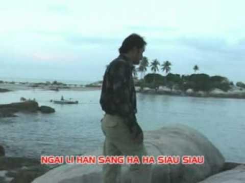 Video Chin Kwet Chun Chin Kwet Chun Kon Hiau Sang