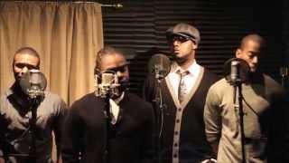 download lagu A Song For Mama -  Boyz Ii Men gratis