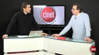 CNETLive : qu'attendre du  Mobile World Congress 2013 (MWC) ?