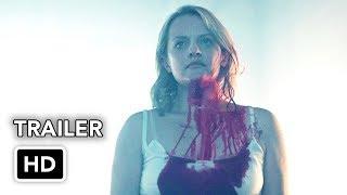 The Handmaid's Tale Season 2 Trailer (HD)