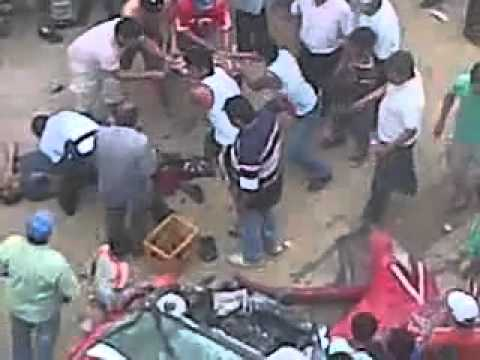 ACCIDENTE RALLY YANTZAZA.mp4