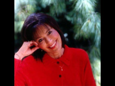Diane Susek - I Will Go