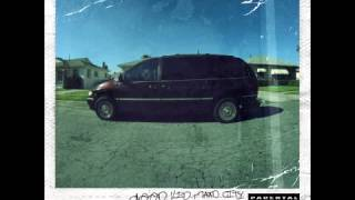 Kendrick Lamar Good Kid, m.A.A.d City FULL ALBUM DOWNLOAD