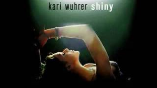 Kari Wuhrer - Take Me Now