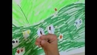 Oobi (2003) - Official Trailer