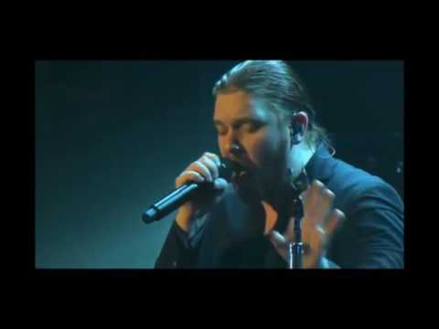 Shinedown - Shed Some Light (Acoustic Live)