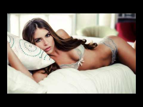 Hot Sexy Wallpapers video