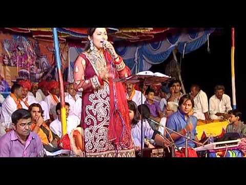 The Mahadevji Mara Bhoda | Marwadi New Bhajan 2014 | Rajasthani...