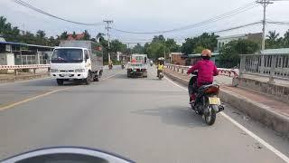 Vị trí VÀNG xã BÌNH MỸ huyện CỦ CHI SÀI GÒN.vietn