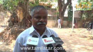 Parents Complaint Letters Against Kan Simittum Neram Movie Producer