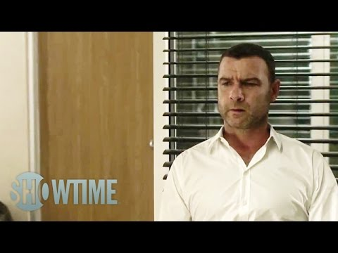 Ray Donovan Season 2: Next on Episode 12