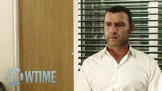 Ray Donovan | Next on Episode 12 | Season 2