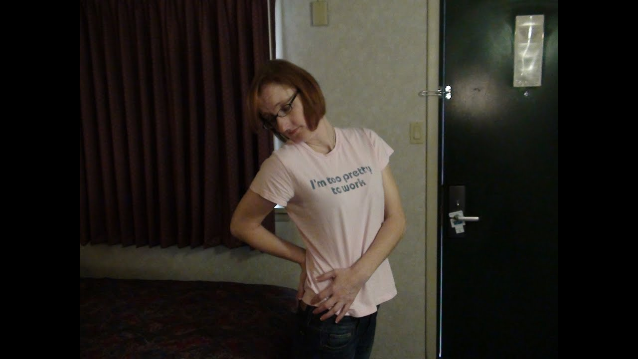 Bdsm whipped video